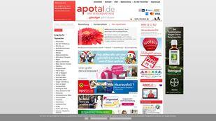 Apotal bad apotheke