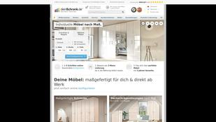 erfahrungen mit. Black Bedroom Furniture Sets. Home Design Ideas