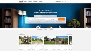 Erfahrungen mit immobilienscout24.de