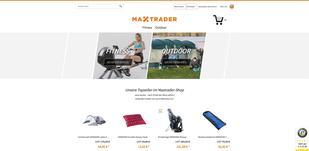 Max Trader Erfahrungen