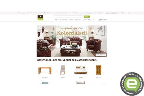 erfahrungen mit. Black Bedroom Furniture Sets. Home Design Ideas